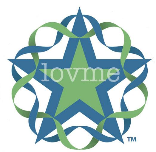 Legacy of Our Veterans Military Exposures (lovme) mini logo
