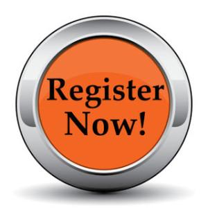 Register Now!!