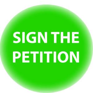 BDRC 'Children Center' Petition