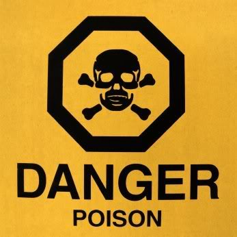 Other Toxic Substances