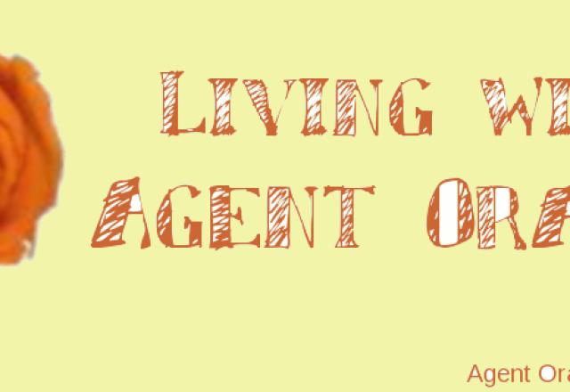 Agent Orange Legacy - Living with Agent Orange
