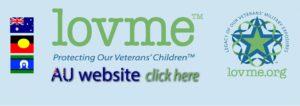 lovmeau website banner